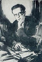 Artículo Distopía Aldous Huxley