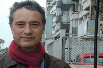 José Ioskyn