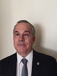 Antonio Perán Elvira