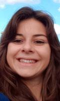 María Eugenia Alava Carrascal