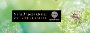 Poemario María Ángeles Álvarez