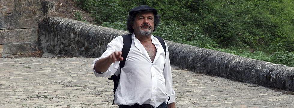 José Muchnik
