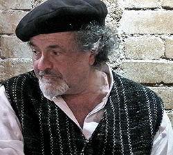 entrevista José Muchnik 04