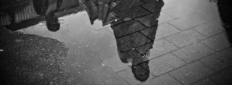 Sobre la lluvia y otras cuestiones