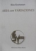 Aria con variaciones