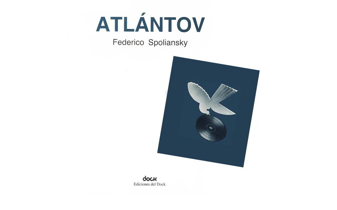 Atlántov