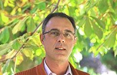 Miguel Ángel Cercas