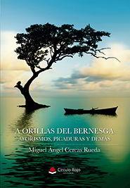 Libro A Orillas del Bernesga