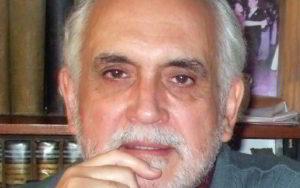 Entrevista Rogelio Ramos Signes