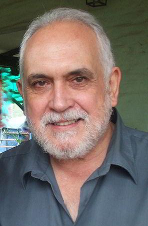 Rogelio Ramos 03