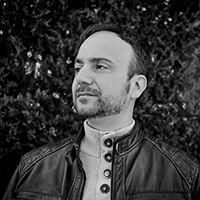Sergio Ferrando Margarit
