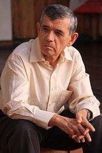 Douglas Bohórquez