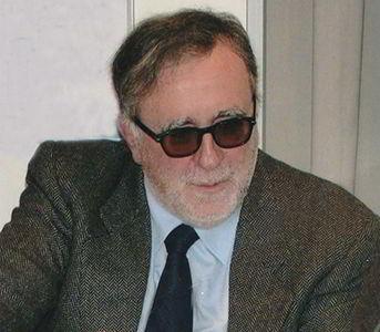 Ernesto Uría