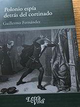 entrevista Guillermo Fernández