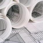 <i>Cómo dibujar bocetos de arquitectura y diseño interior</i>