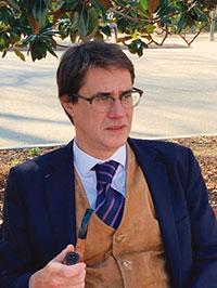 José Félix Valdivieso