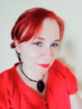 Paula Aldana Vite
