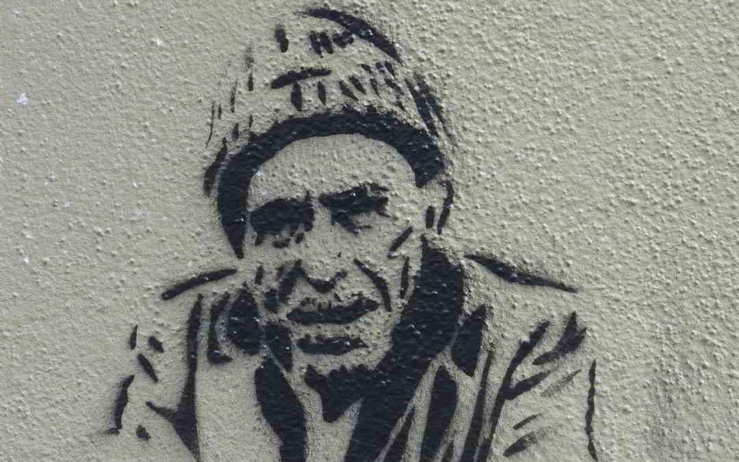 Factotum y el estilo de Bukowski