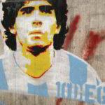 El último Maradona es el que vendrá