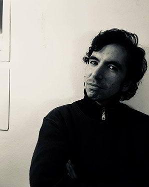 Rodrigo Torres Quezada