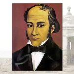 Don Simón Rodríguez