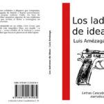 <em>Los ladrones de ideas</em>