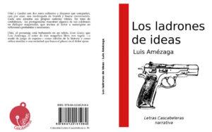 Los ladrones de ideas