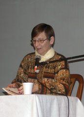 Mónica Angelino (libros)