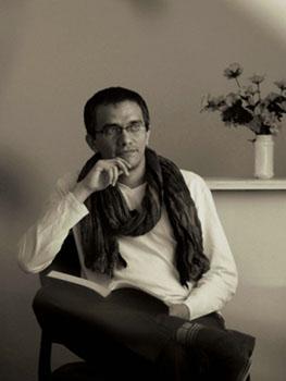 Sergio Gabriel Lizárraga