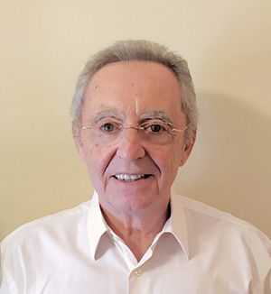 Manuel Aguilera Serrano