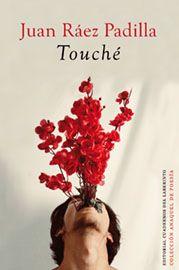 Touché (tapa del poemario)