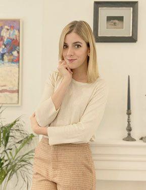 Natalia Martínez Alcalde