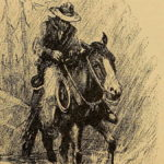 Los crímenes apócrifos de Billy the Kid