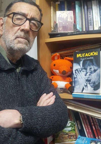 José Pardo del Arco
