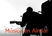 Música artículo Jesús Acebedo