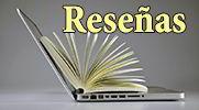 indice reseñas novela de ulises pastor